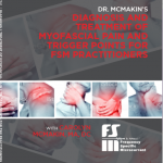 Diagnosis and Treatment of Myofascial Pain and Trigger Points