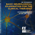Basic Neurological Exam