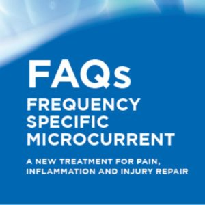 FSM FAQ's