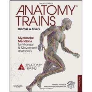 Anatomy-Trains-Myofascial-Meridians-for-Manual-and-Movement-Therapists-3e