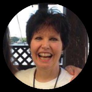 Shirley Hartman MD