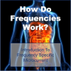 How Do Frequencies Work (1)