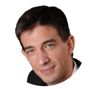 Rob DeMartino (1)
