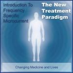 The New Treatment Paradigm