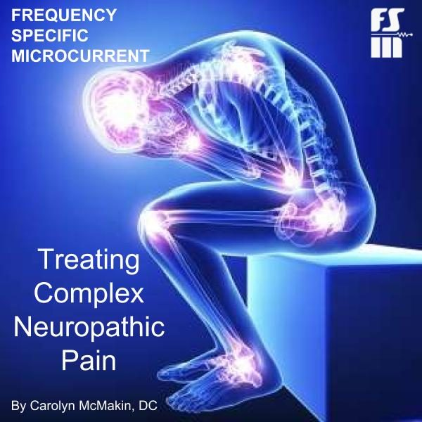 _Treating Complex Neuropathic Pain