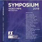 2019 FSM Symposium Video