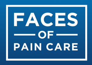 Faces of Pain Care Podcast with Carolyn McMakin