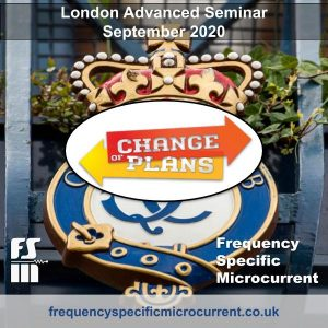 London FSM Advanced Training