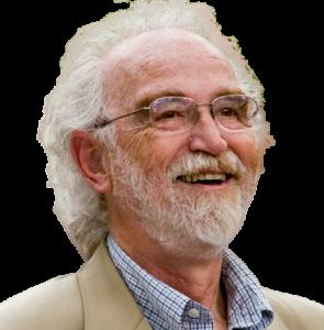 Gerald Pollack PhD