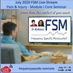 July 202O Mod 1