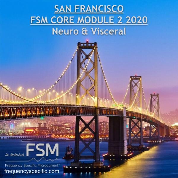 San Francisco 2020 (4)