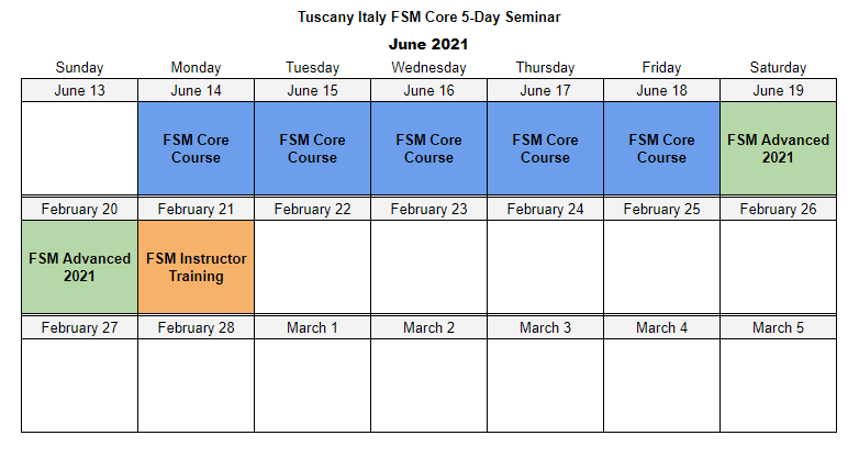 Tuscany_2021_Event_Calendar_Google_Sheets