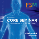 FSM Core Neuro Visceral Video Training 2020