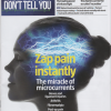WDDTY_March_2020_FSM_article_pdf