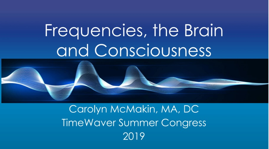 Brain-FSM-the-vagus-and-consciousness-pptx