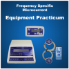 Equipment Practicum Webinar