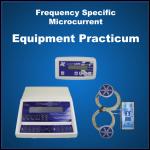 Equipment Practicum Webinar
