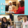 FSM and Strokes