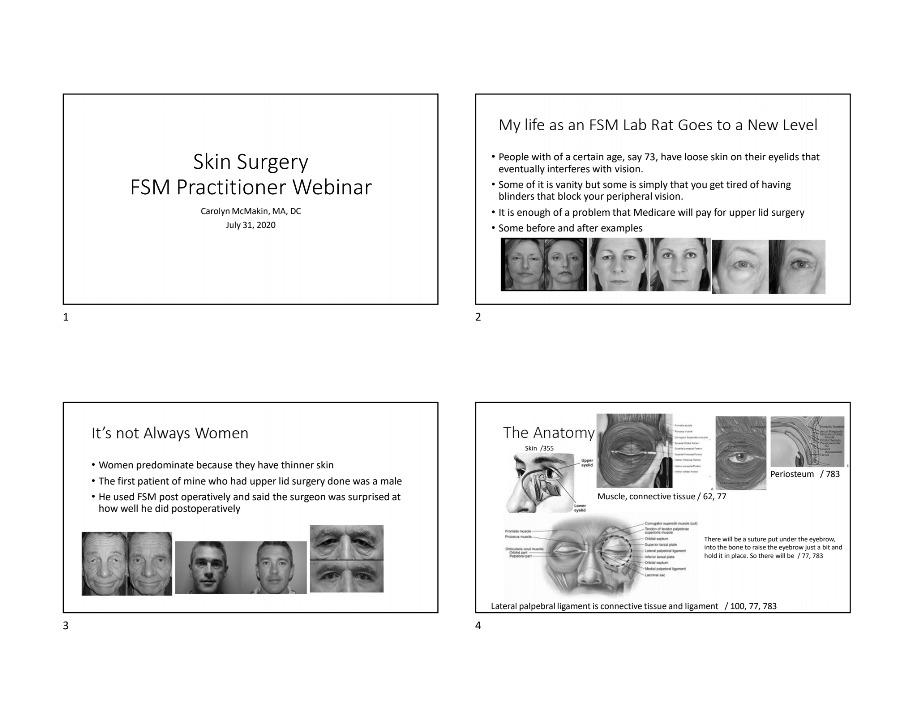 Skin-Surgery-Webinar-7-31-20-Handouts-pdf