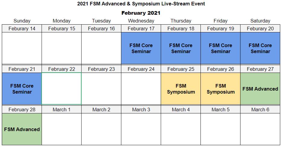 Event-Calendar-Google-Sheets (2)