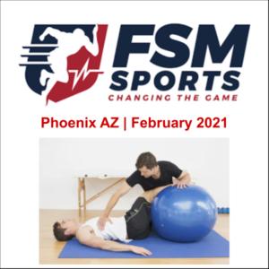 FS Sports Ad 2021