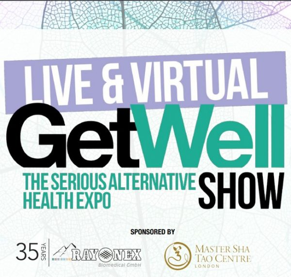 GetWell Show