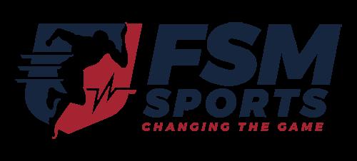fsm-sports-logo