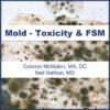 Mold Toxicity FSM Webinar