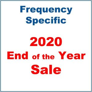 2020 end of the year sale