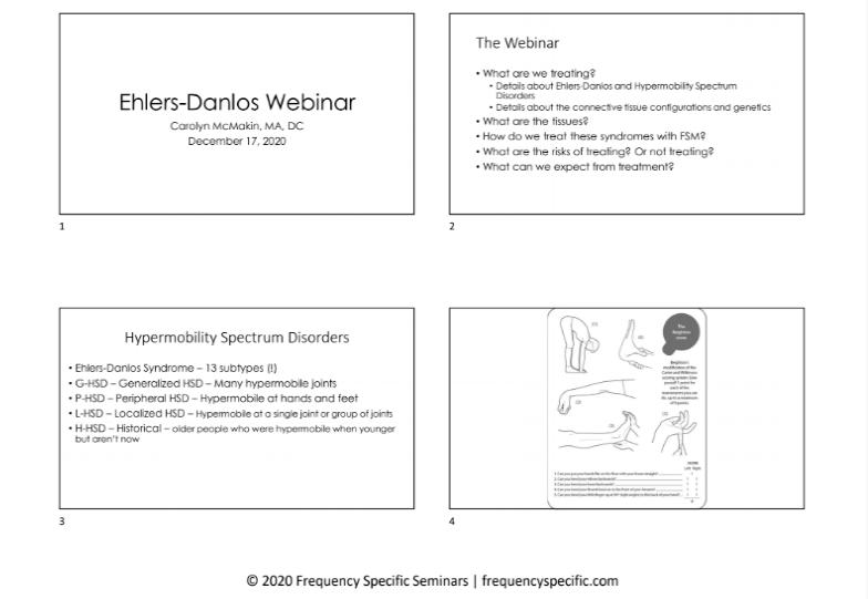 Ehlers-Danlos-Webinar-Handouts-Cover