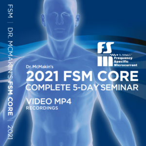 CORE-SEMINAR-2021-USB-CASE-pdf