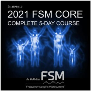 Core 2021 5-day Course