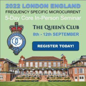 LONDON 2022