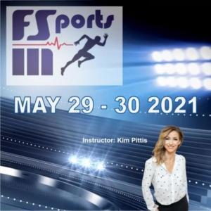 May 2021 FSM Sports