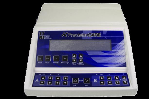 PrecisionCare-PNG