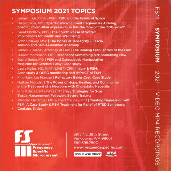 back square symposium 2021 art