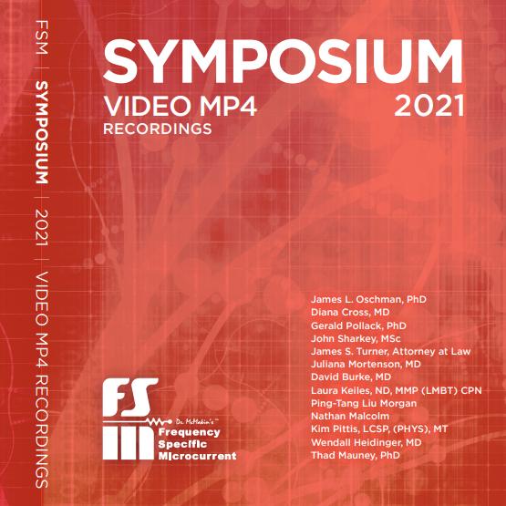 front square symposium 2021 art