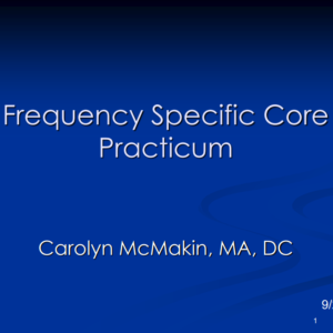 Frequency-Specific-Microcurrent-Instructor-Training (1)